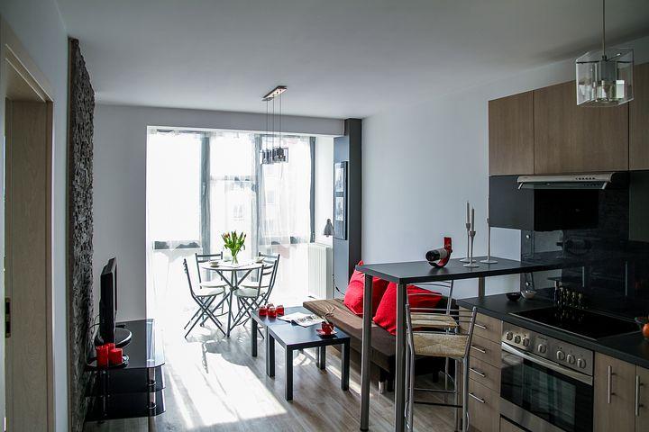 apartment-2094701__480