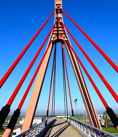bridge-823708__480