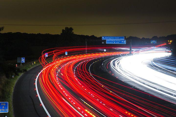 traffic-332857__480