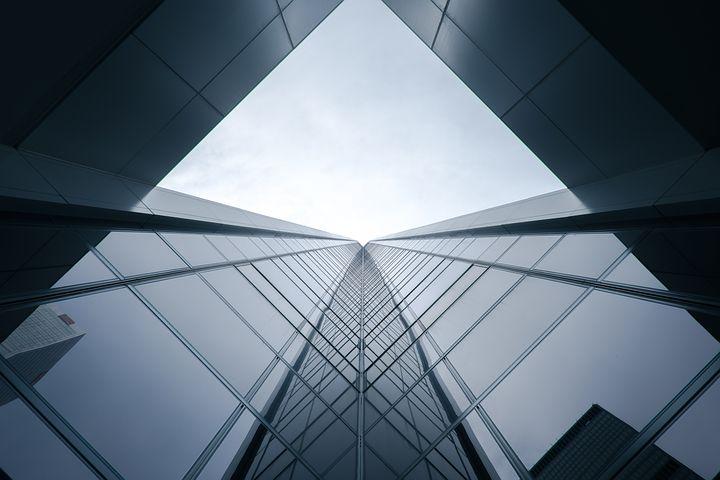 architecture-828596__480