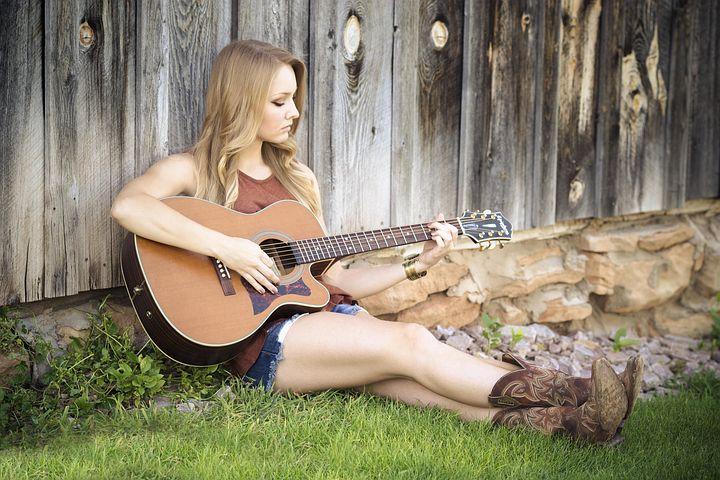 guitar-1139397__480