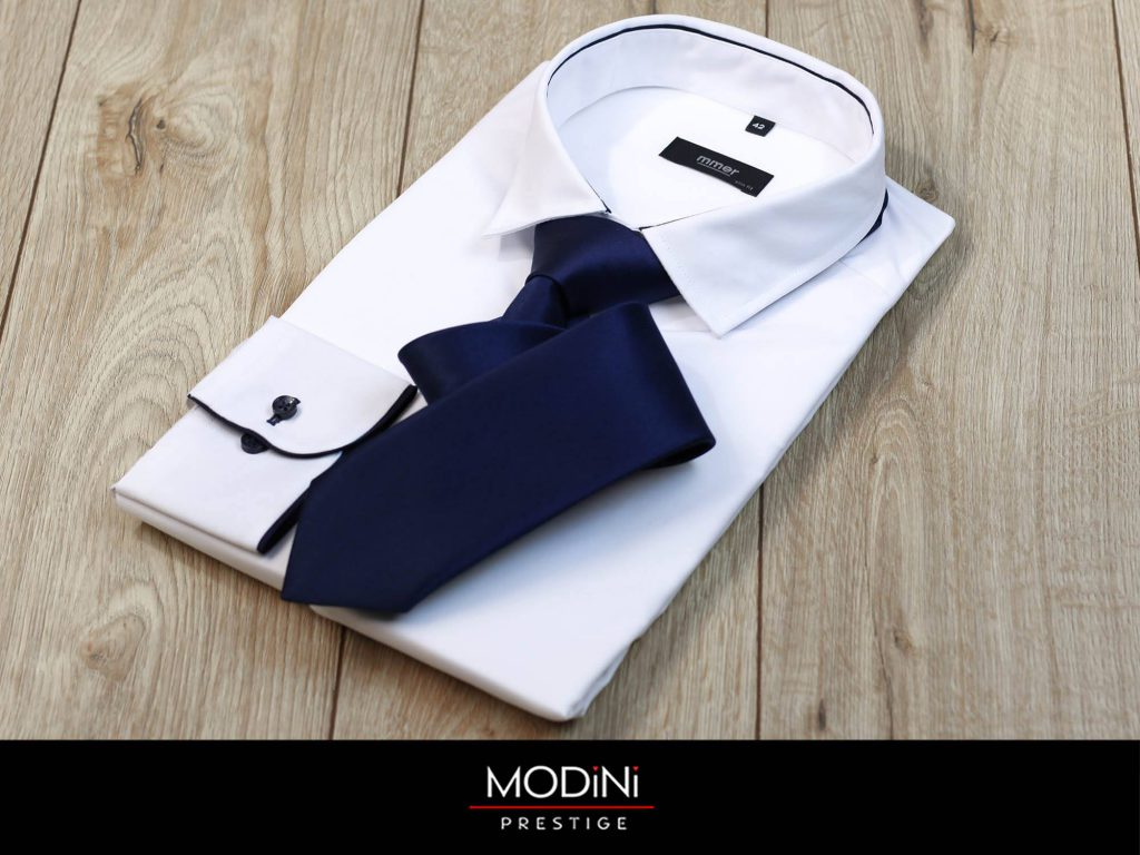 Koszule-modini-05