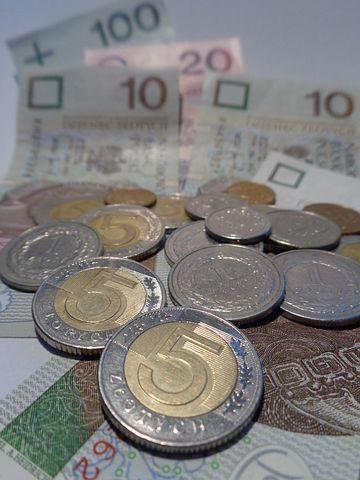 coins-521523__480
