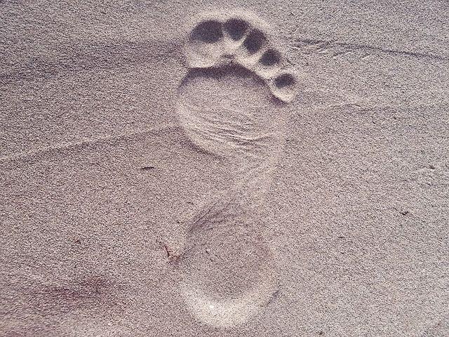 footprint-2624609__480
