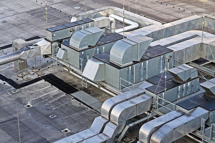 hall-roof-2560454__480