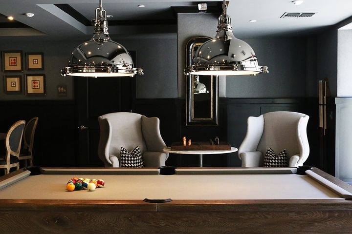 billiard-table-1835310__480