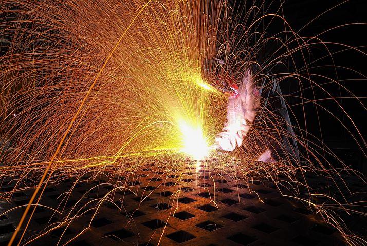 welding-2037926__480