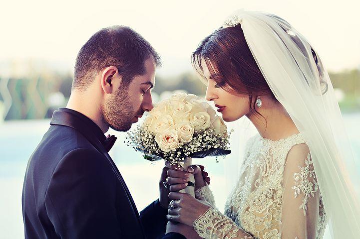 wedding-1255520__480